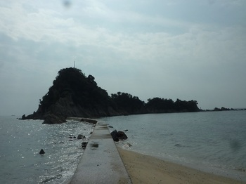 P1190105三島.JPG