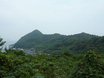 P1190116盛り山.JPG