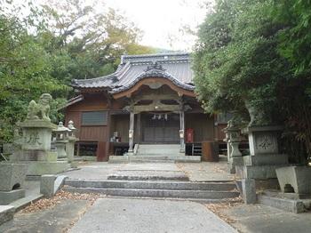 P1190121早田八幡宮.JPG