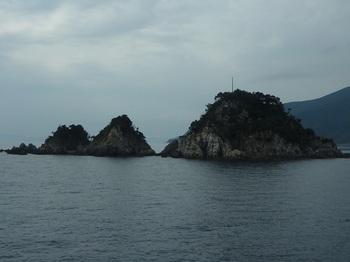 P1190135三島.JPG