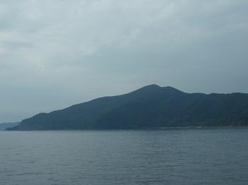 P1190137深山.JPG