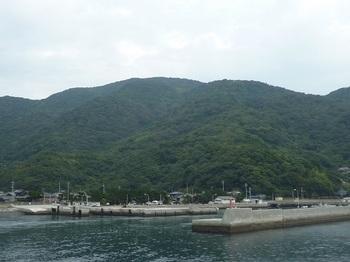 P1190146平郡西港・長深山.JPG