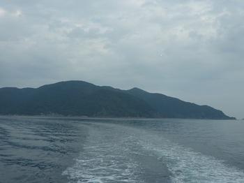 P1190151長深山・深山.JPG