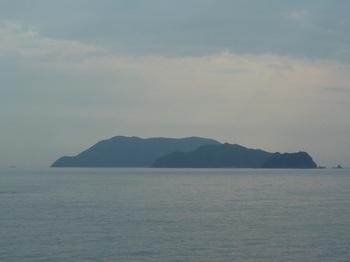 P1190154八島.JPG