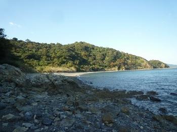 P1190302北側の海岸.JPG
