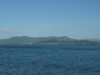 P1190307大星山・佐合島.JPG