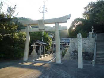 P1190337牛島八幡宮.JPG
