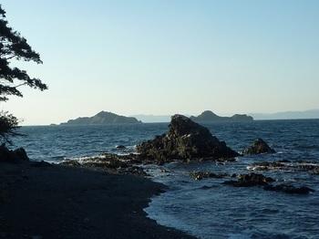 P1190339尾島.JPG