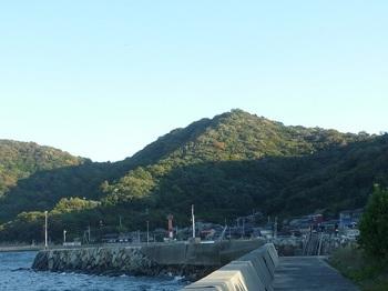 P1190343坊主(ボンズ)山.JPG