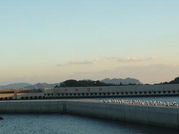 P1190362室積港から牛島.JPG