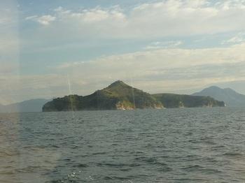 P1190370甲島.JPG