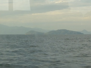 P1190371前島.JPG
