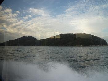 P1190376黒島.JPG
