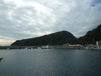 P1190382見壁山.JPG