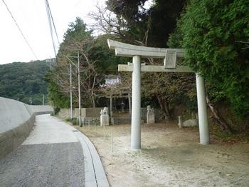 P1190383端島神社.JPG