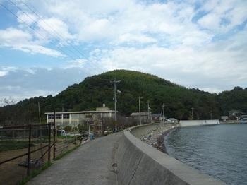 P1190395タコウ山・小中学校.JPG