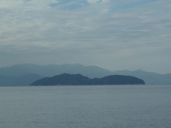 P1190450黒島.JPG