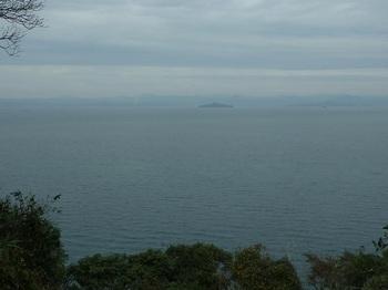 P1190476甲島.JPG