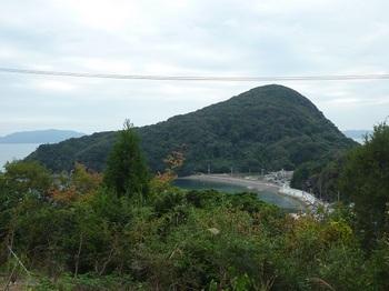 P1190526見壁山.JPG