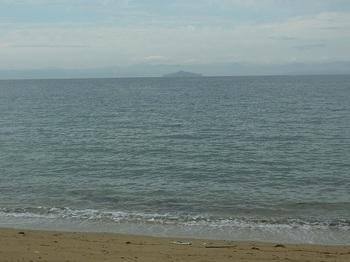 P1190541甲島.JPG