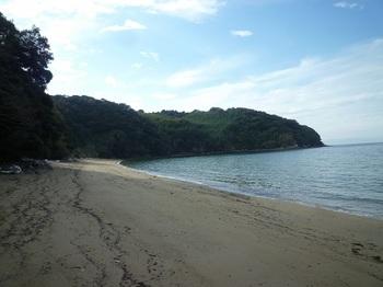P1190546船瀬の浜(西側).JPG