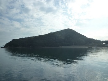 P1190572見壁山.JPG