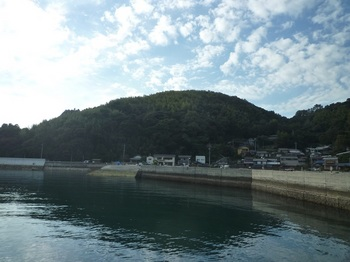P1190573タコウ山.JPG