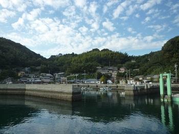P1190574端島漁港・集落.JPG