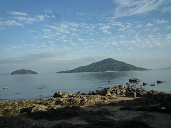 P1190577端島より柱島(2014.11.06).JPG