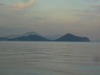 P1190594端島.JPG