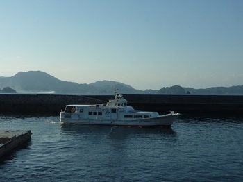 P1190614ひらい丸(江ノ浦港).JPG