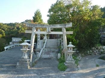 P1190617磐尾神社.JPG