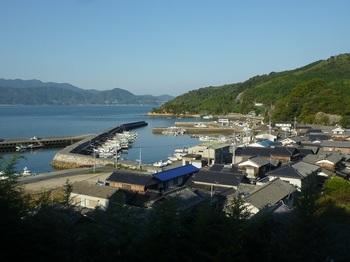 P1190622江ノ浦港.JPG