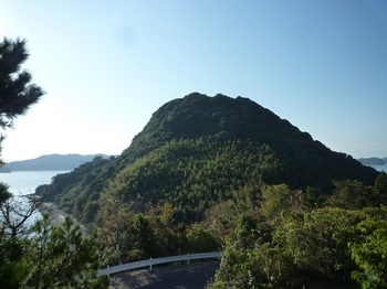 P1190628見壁山.JPG