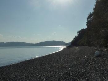 P1190634おかげの浜(南側).JPG