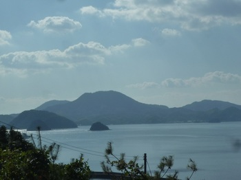 P1190679嵩山.JPG
