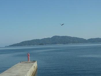 P1190746大見山.JPG
