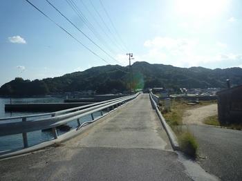 P1190747大橋・樽見.JPG