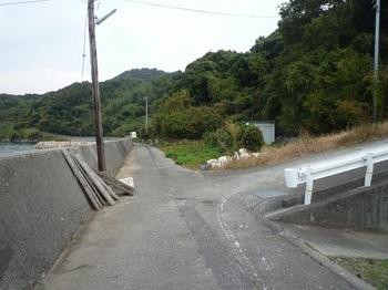P1190789山手の道へ右折.JPG