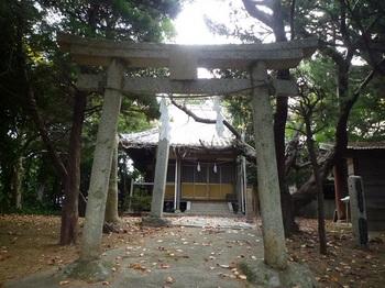 P1190793前島神社.JPG