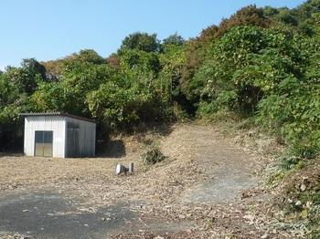 P1190893林道入口.JPG