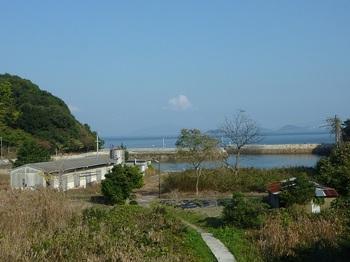 P1190903東側漁港.JPG