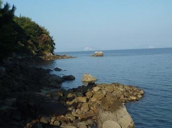 P1190959東側の海岸.JPG