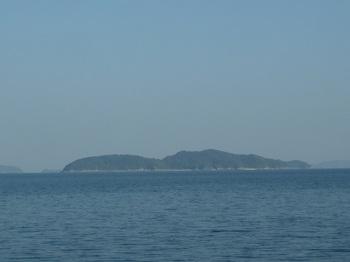 P1190961黒島.JPG
