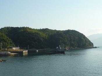 P1190967西側の漁港.JPG