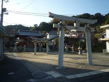 P1200170矢立神社.JPG