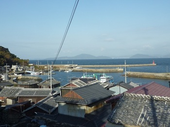 P1200178野島漁港.JPG