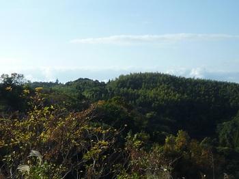 P1200186野島灯台を遠望.JPG