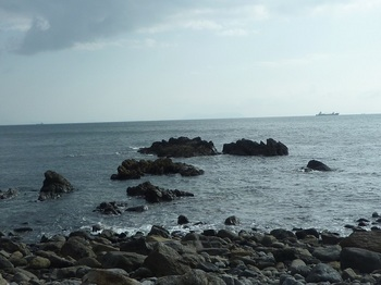 P1200272海岸.JPG