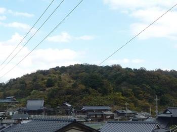 P1200353黒見山.JPG